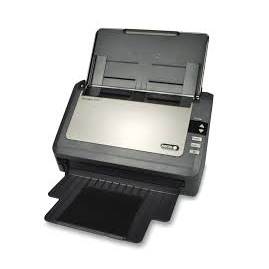 Fuji Xerox DM3125 Pad Assembly 30K