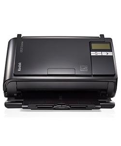 Kodak i2820 A4 Document Scanner