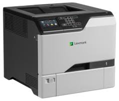 Lexmark C2425dw A4 Colour Laser Printer