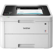 Brother HL-L3230CDW A4 Colour Laser Printer